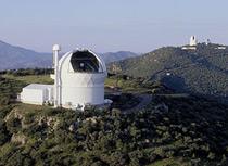 hobby-eberly-telescope-het. Телескоп Хобби-Эберли