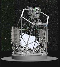 telescope-het