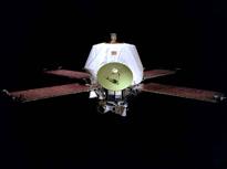АМС Маринер-8