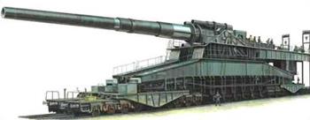 сверх-тяжёлый танк фашистов monster1500 (проект)