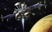 Марс-96